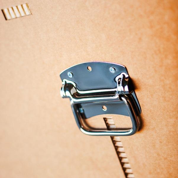 Ennas packaging design personalizzato e scatole di lusso - Come rivestire internamente un baule ...